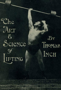 The Art & Science of Lifting